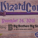 WIZARDCON2018