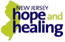 NJ-Hope-and-Healing-Logo-without-Phone-Number-for-sharing